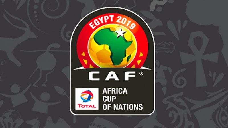 CAN-2019 : le calendrier complet de la Coupe d'Afrique des nations