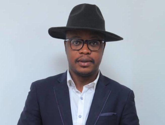 Trésor MUKIMBWA, un nouveau style dans l'humour RD Congolais.