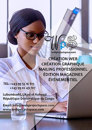 WPS Site