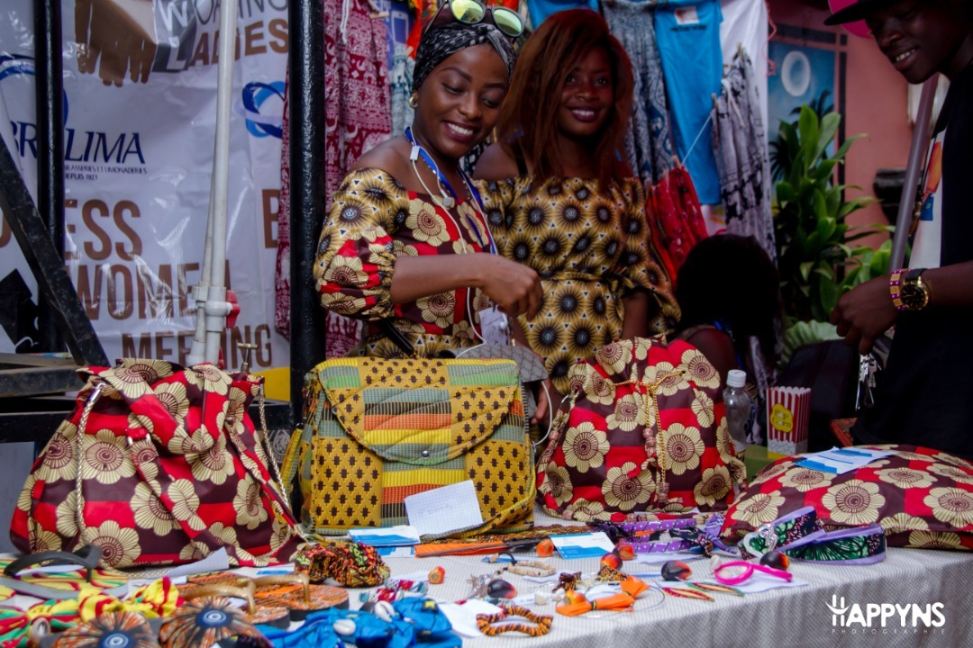 AFRICAN QUEEN'S DAY KWETU MAGAZINE (14)