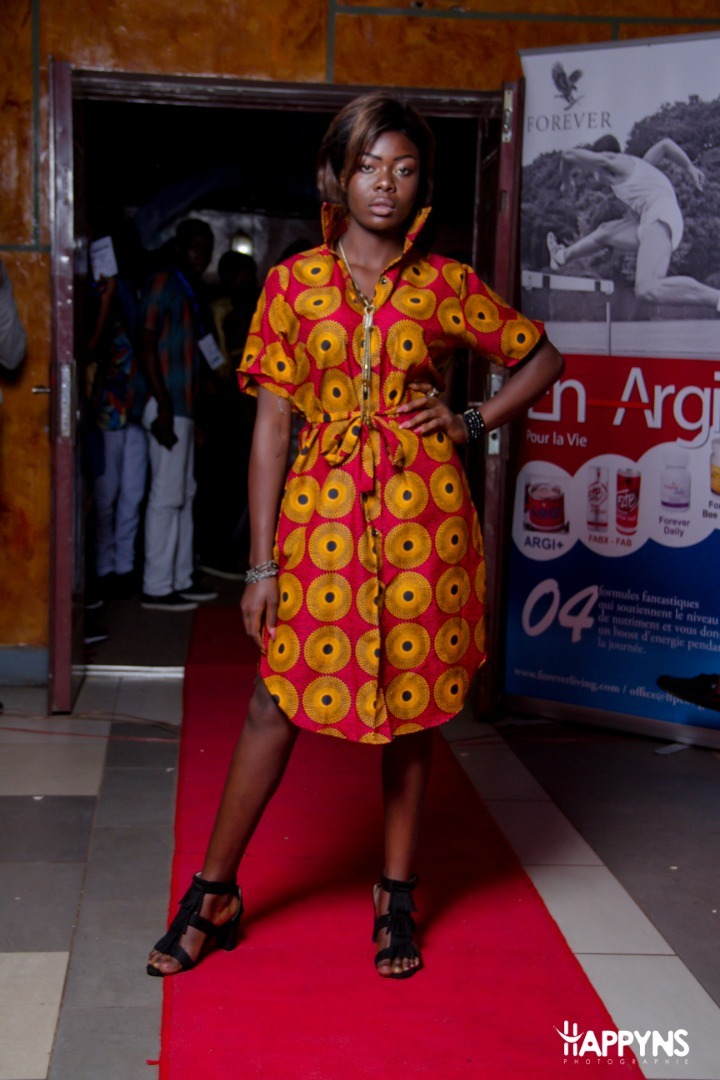 AFRICAN QUEEN'S DAY KWETU MAGAZINE (5)
