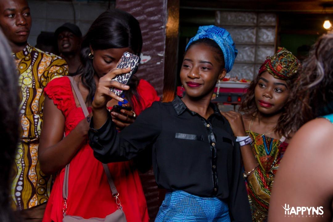 AFRICAN QUEEN'S DAY KWETU MAGAZINE (6)