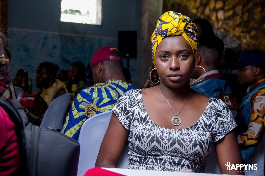 AFRICAN QUEEN'S DAY KWETU MAGAZINE (7)