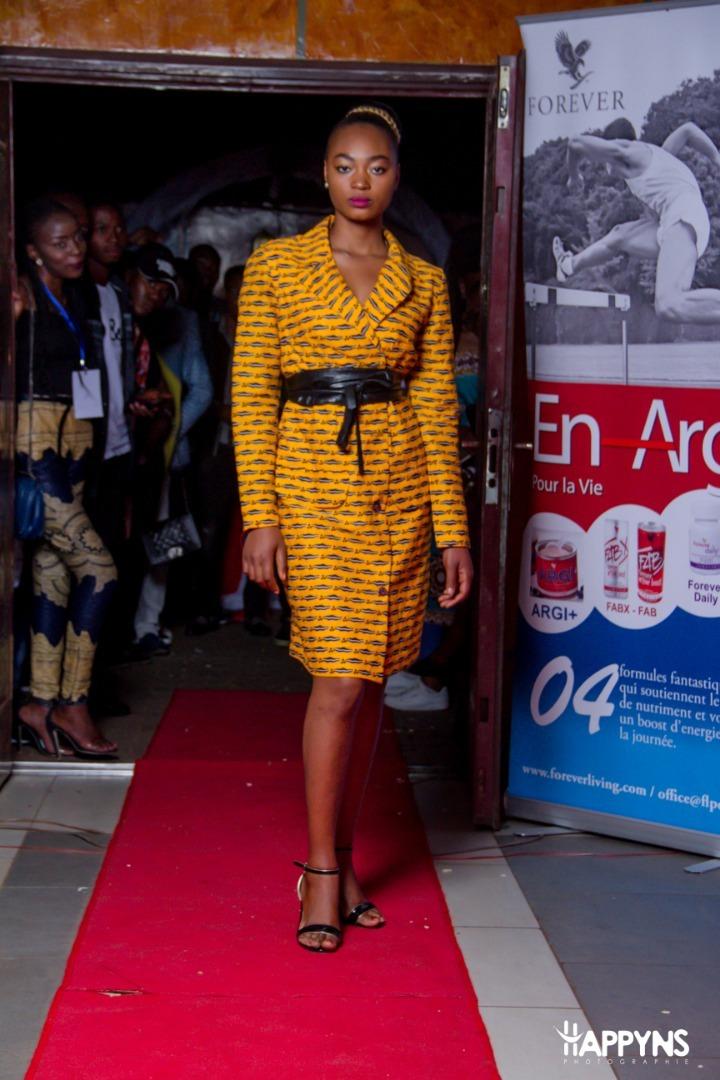 AFRICAN QUEEN'S DAY KWETU MAGAZINE (8)