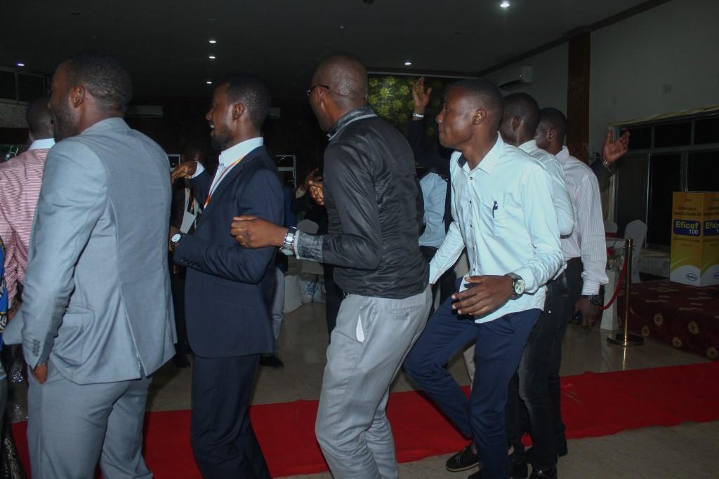 Munganga's party (10)