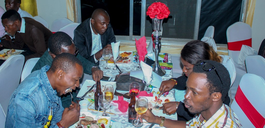 Munganga's party (13)