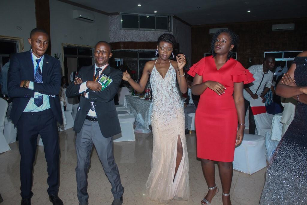 Munganga's party (14)