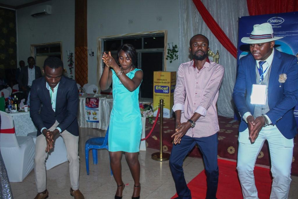 Munganga's party (15)