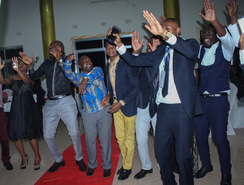 Munganga's party (17)