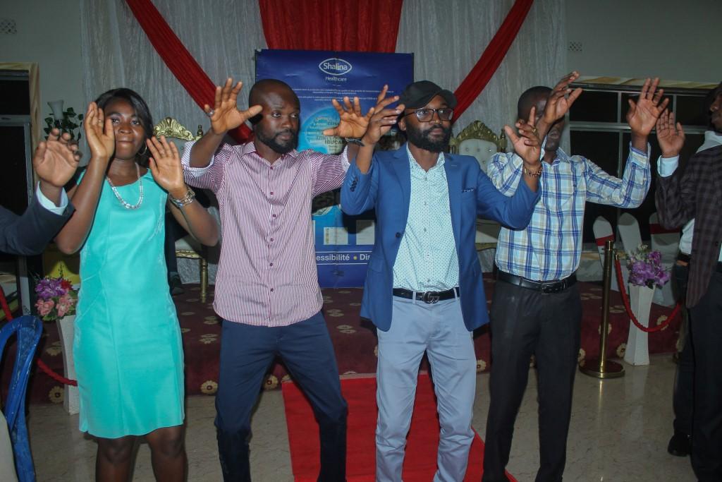 Munganga's party (18)