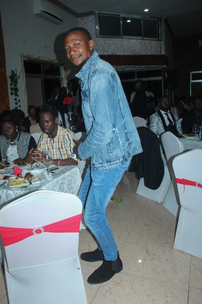 Munganga's party (19)