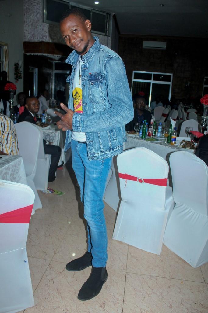 Munganga's party (21)