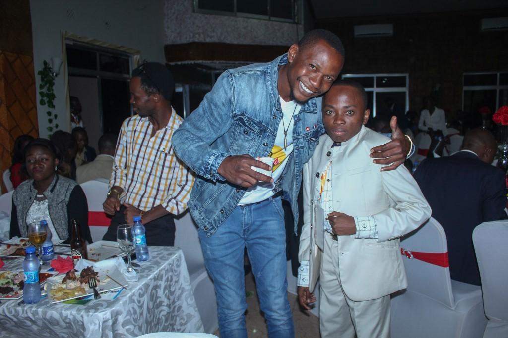 Munganga's party (22)