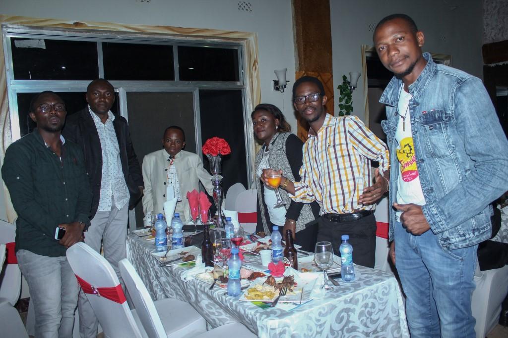 Munganga's party (23)