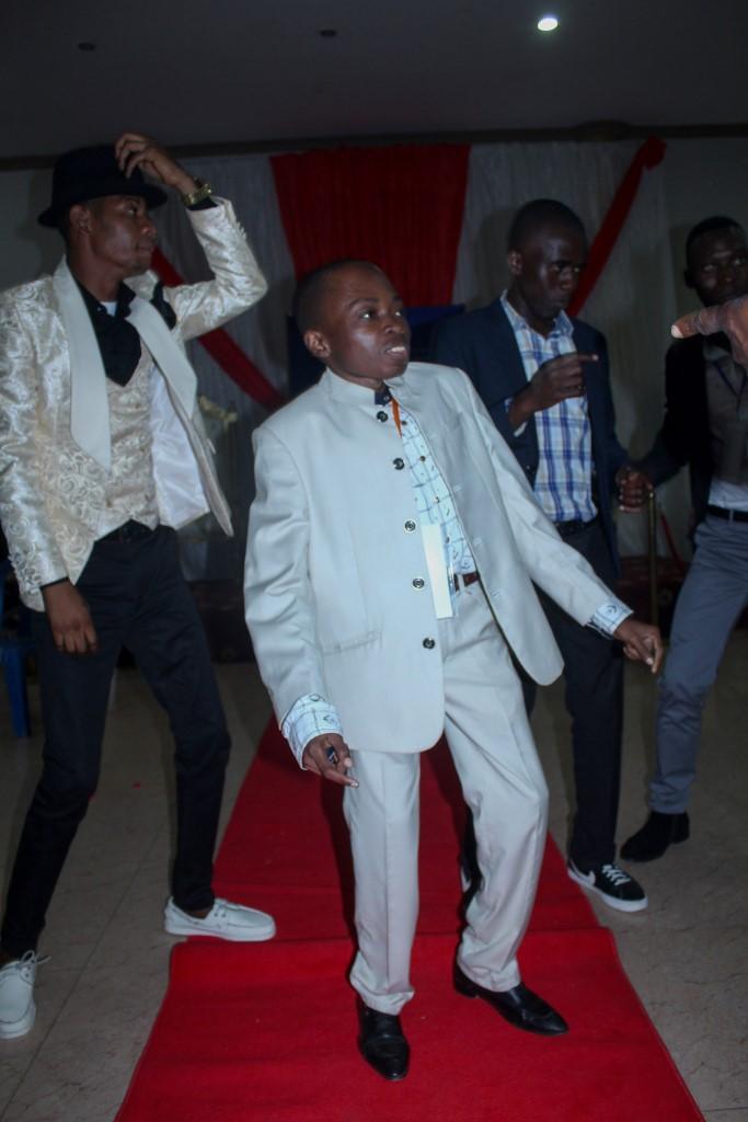 Munganga's party (25)