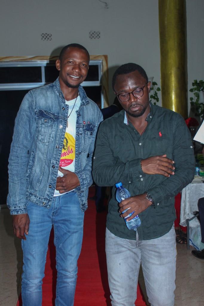 Munganga's party (28)