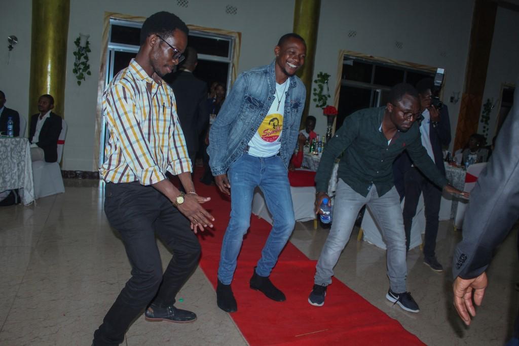 Munganga's party (29)
