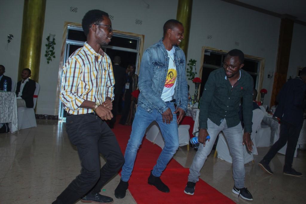 Munganga's party (30)