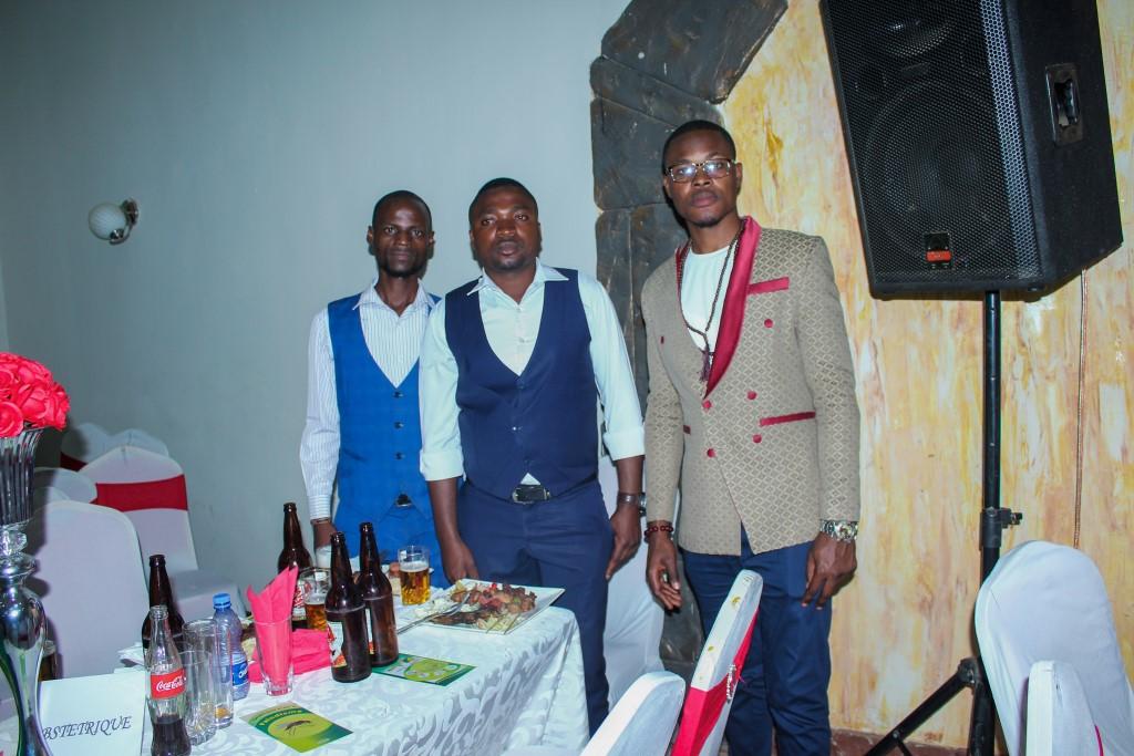 Munganga's party (31)