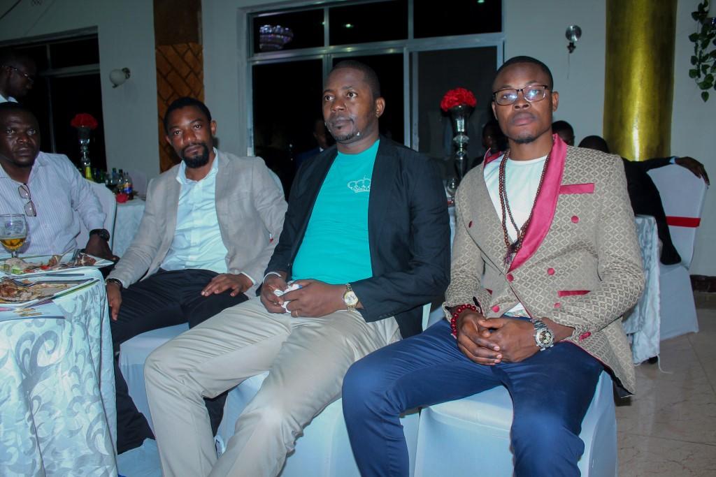 Munganga's party (32)
