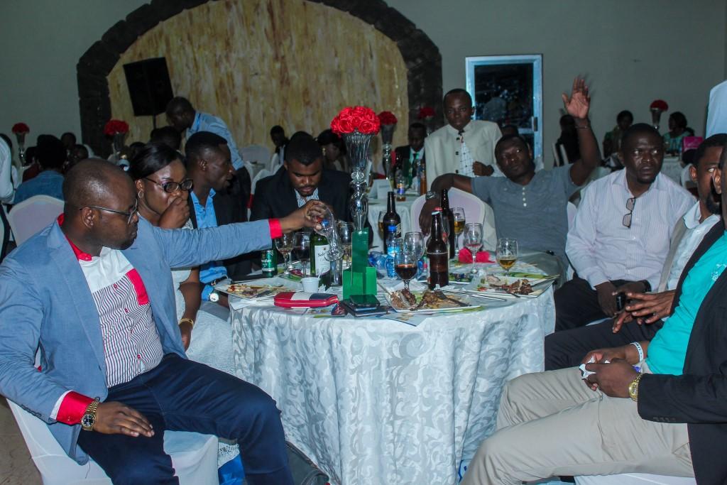 Munganga's party (34)