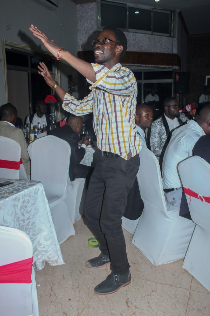 Munganga's party (36)