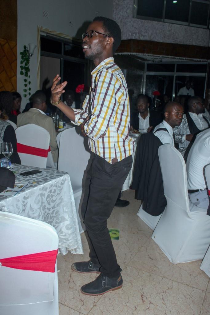 Munganga's party (37)