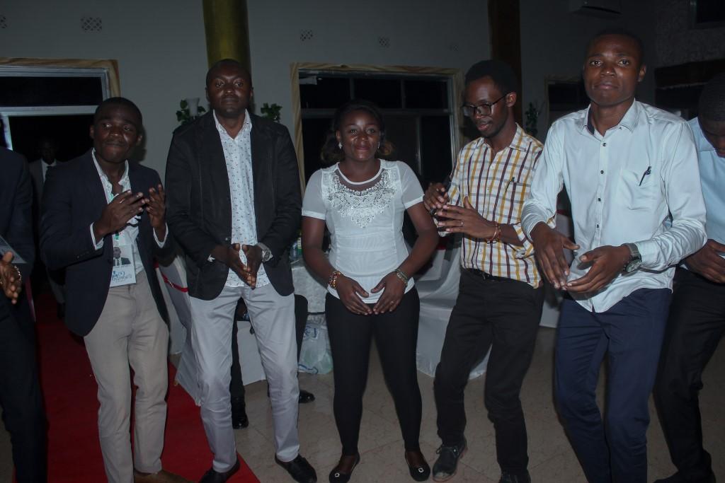 Munganga's party (39)
