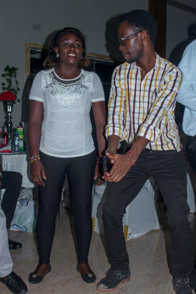 Munganga's party (40)