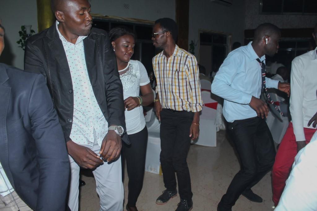 Munganga's party (41)