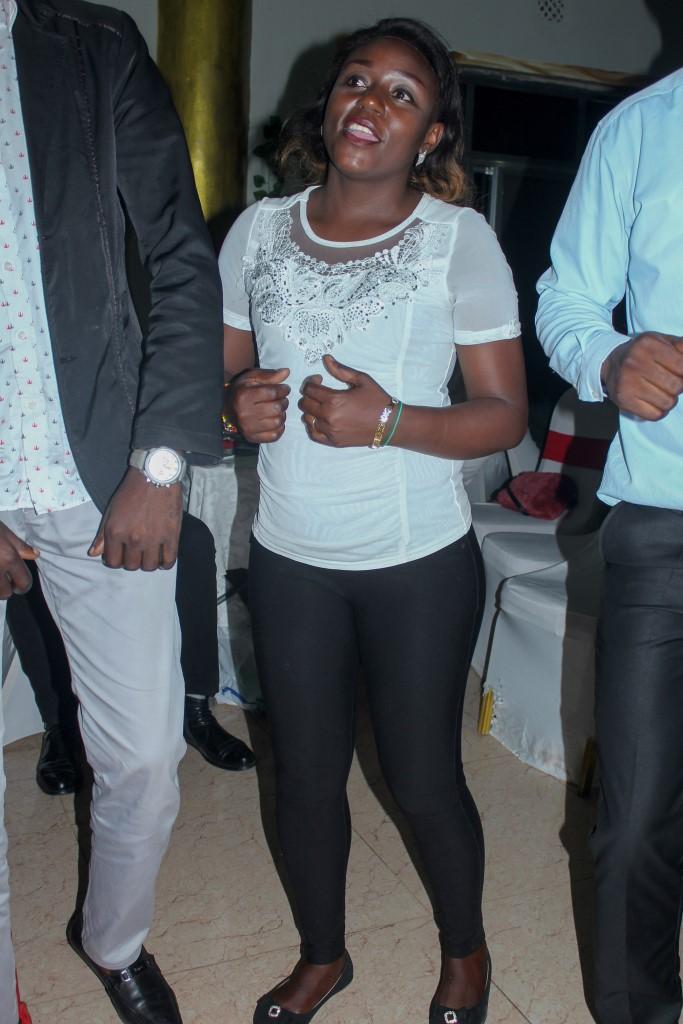 Munganga's party (42)