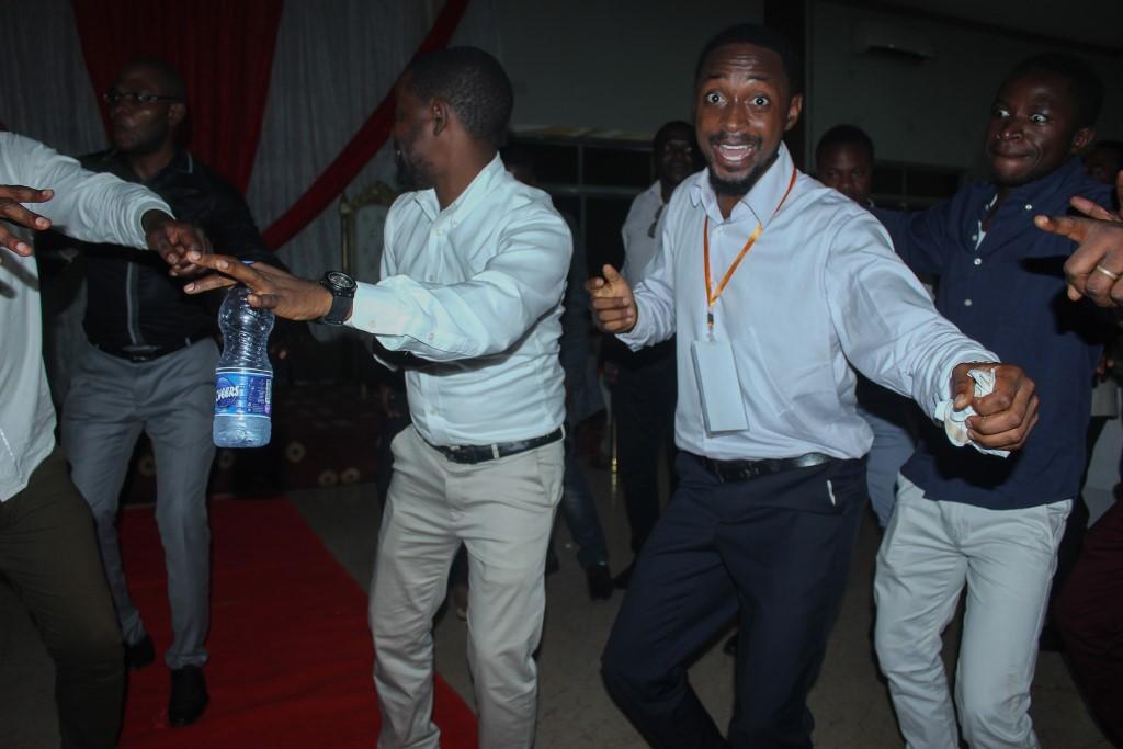 Munganga's party (43)