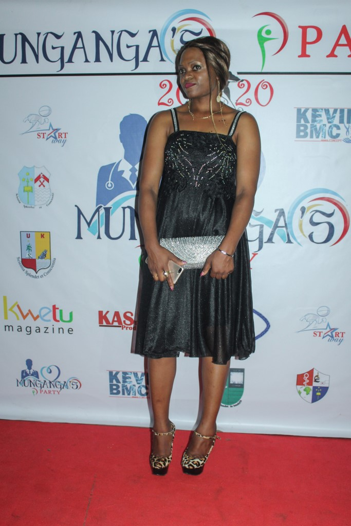 Munganga's party (44)