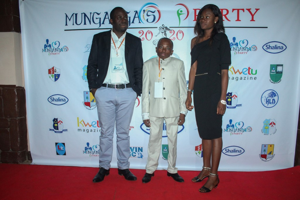 Munganga's party (45)