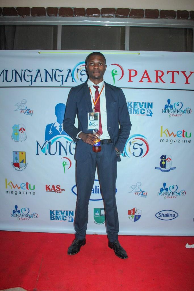 Munganga's party (50)