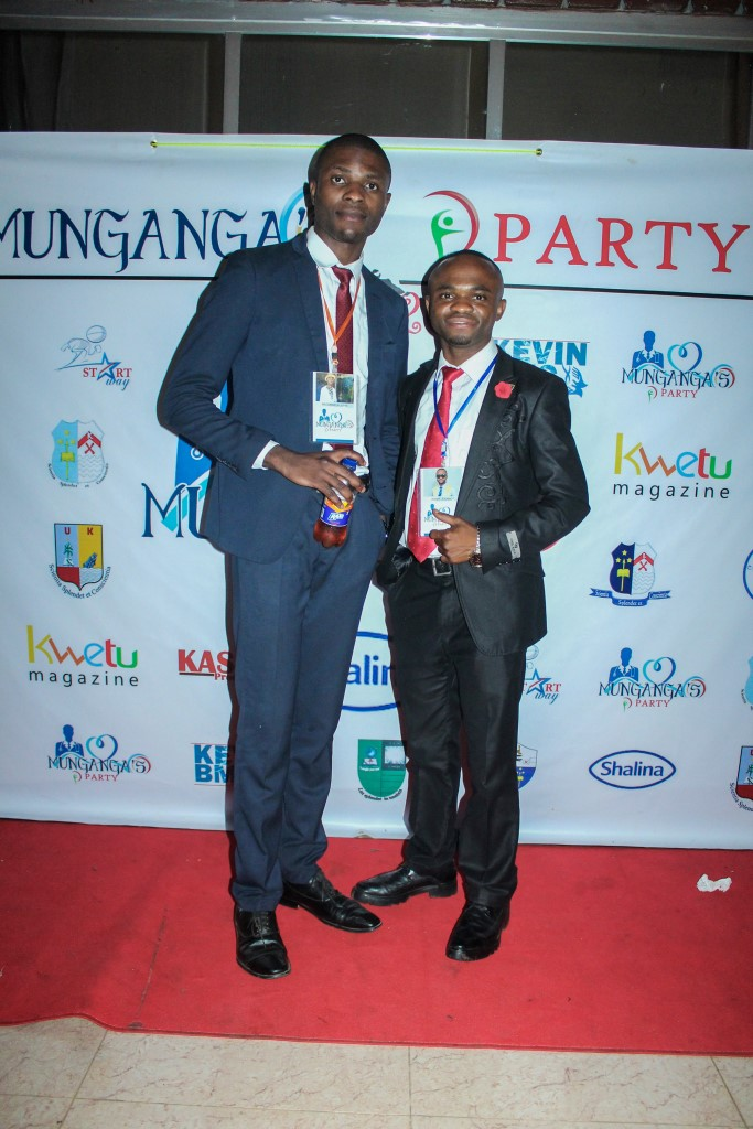 Munganga's party (51)