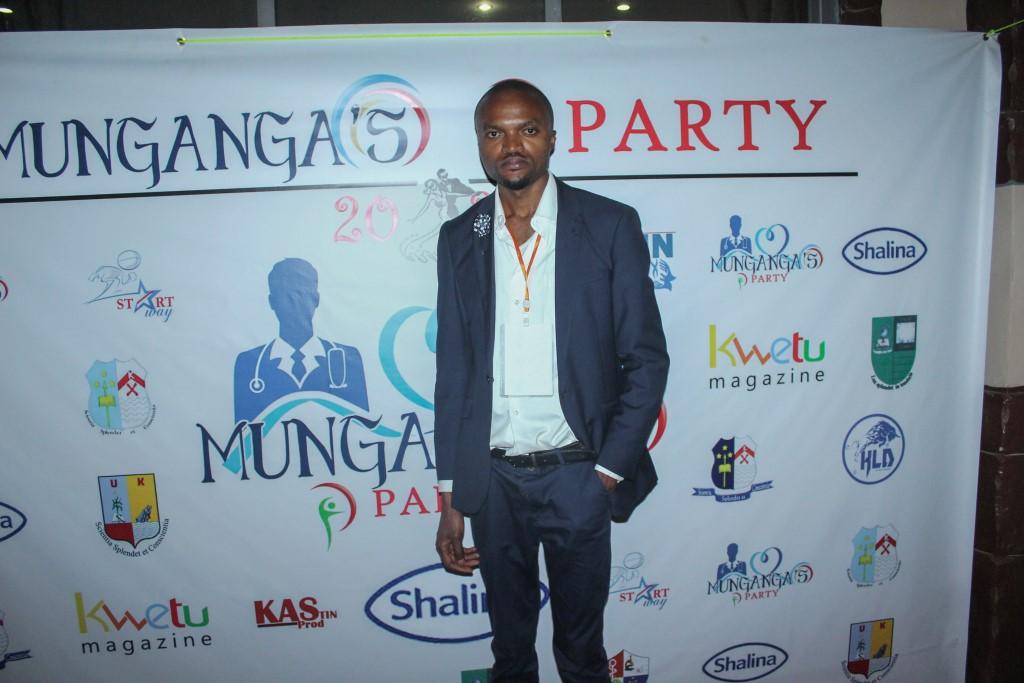 Munganga's party (52)