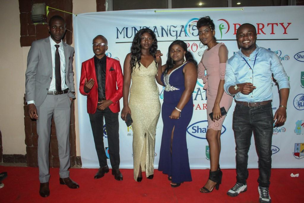 Munganga's party (56)
