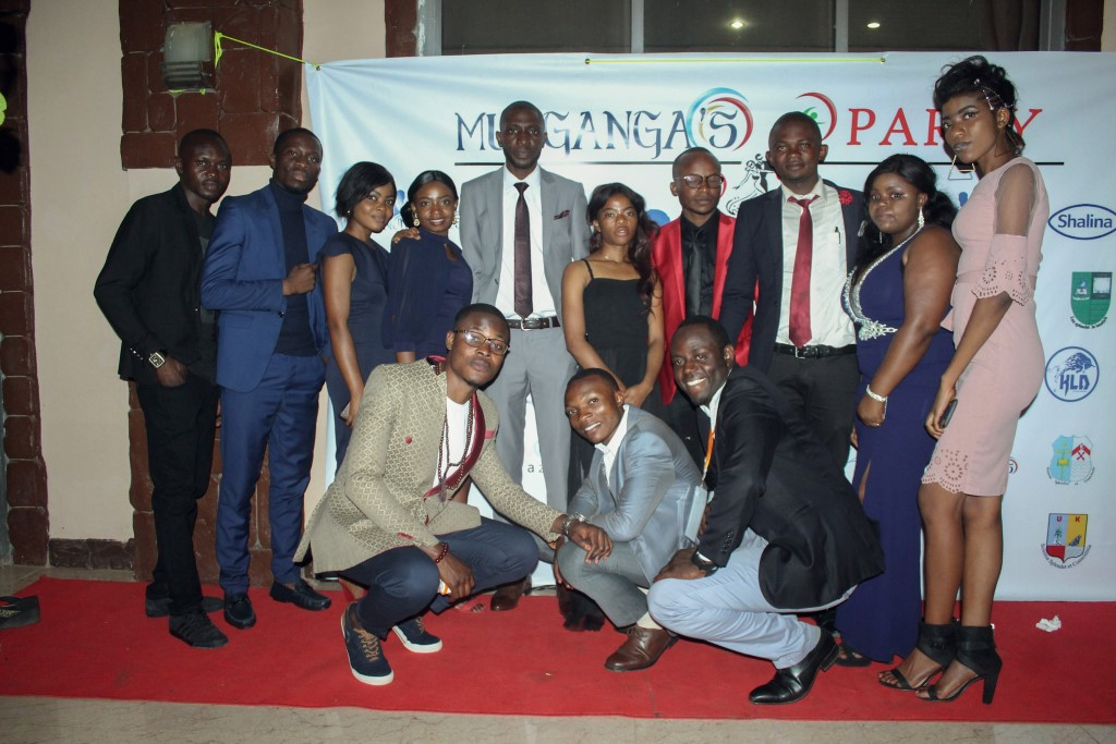 Munganga's party (57)