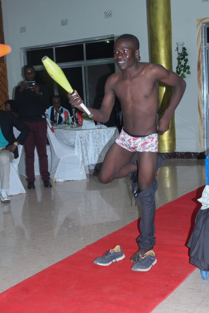 Munganga's party (6)