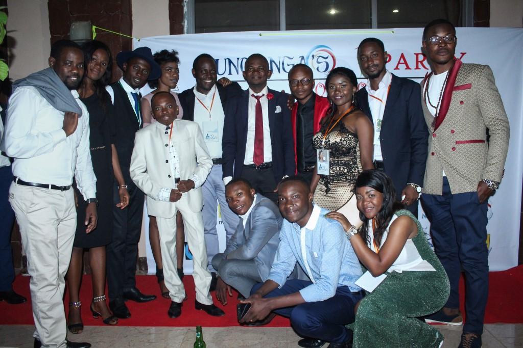 Munganga's party (61)