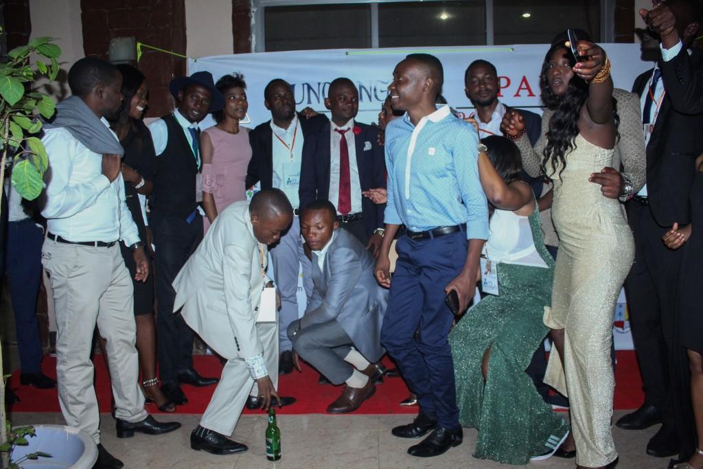 Munganga's party (62)