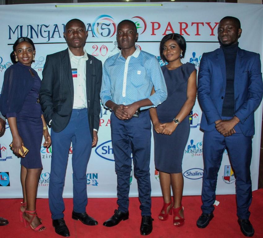 Munganga's party (66)