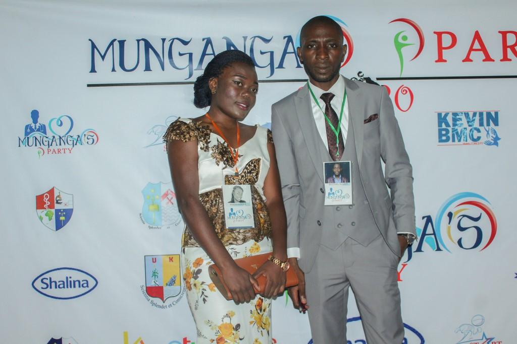 Munganga's party (68)