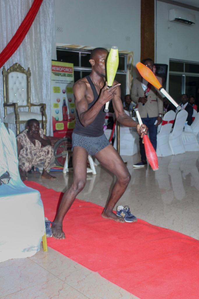 Munganga's party (7)