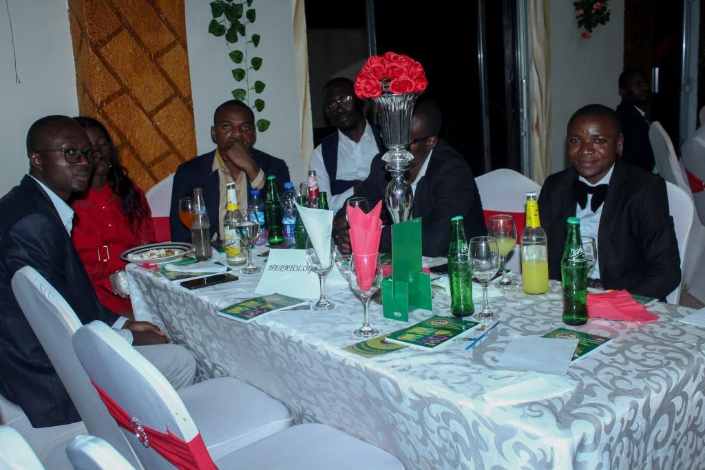 Munganga's party (71)
