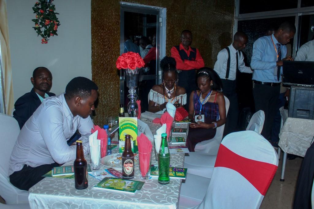Munganga's party (72)
