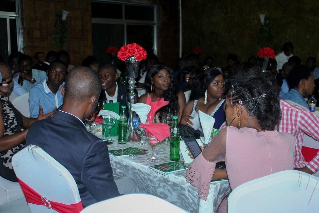 Munganga's party (73)