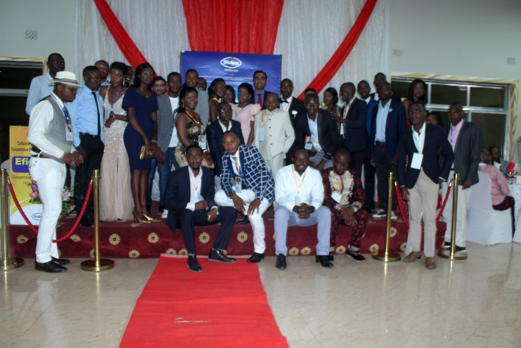 Munganga's party (74)