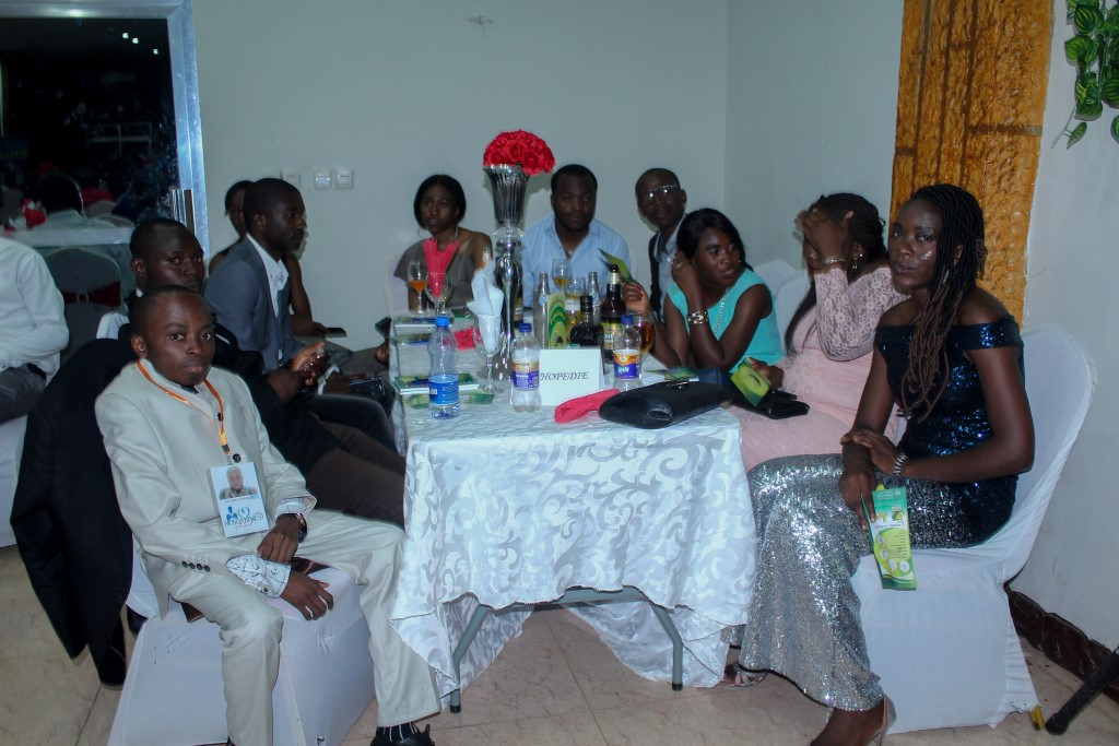 Munganga's party (75)